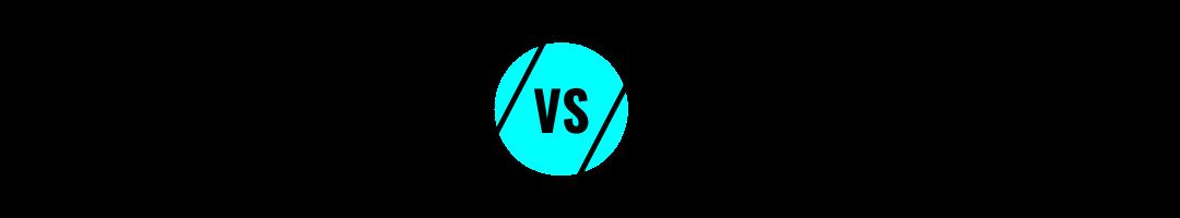 difficult-vs-wonderful