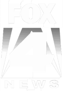 FOX4_Logo_Color_New-2-_2
