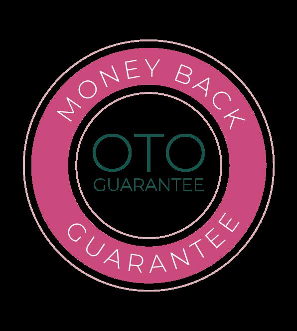 Guarantee-new