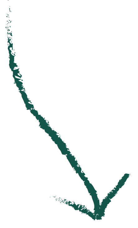 green-downarrow