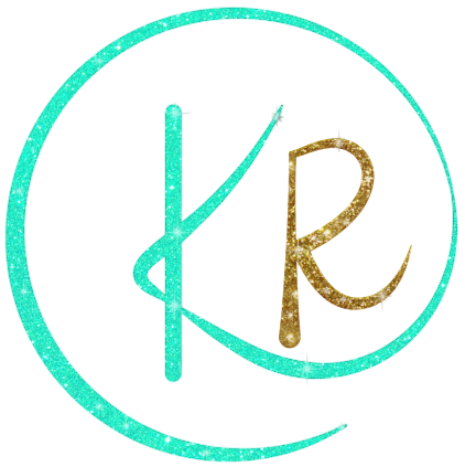 KR_Logo-removebg-preview