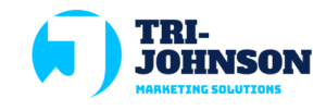 Tri-Johnson Marketing Solutions