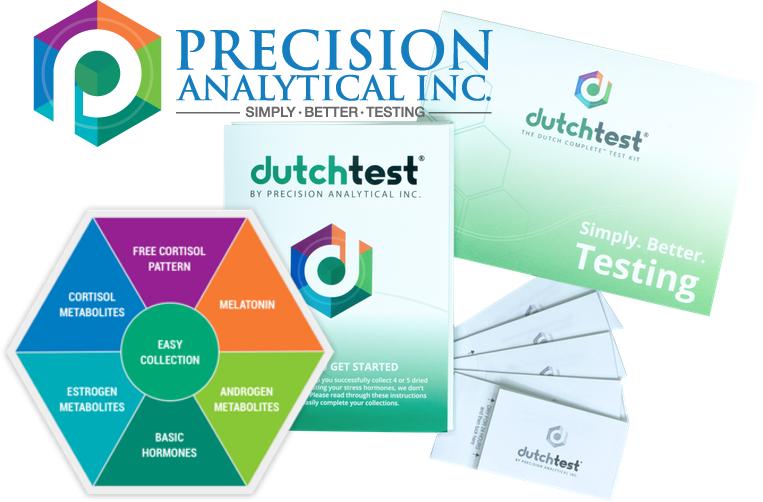 DUTCH-Complete-Kit