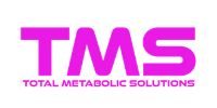 TMS logo pink transparent bg