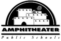 Amphi_logo