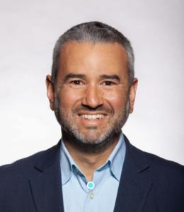 Jason Bordonaro