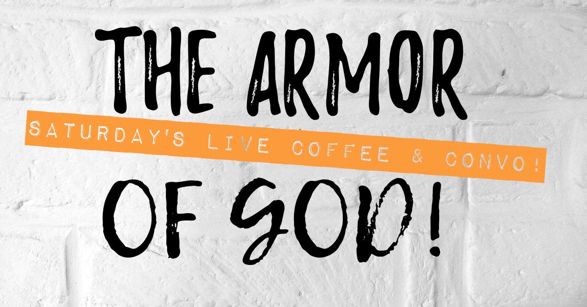 Armor-of-God-coffee-conv