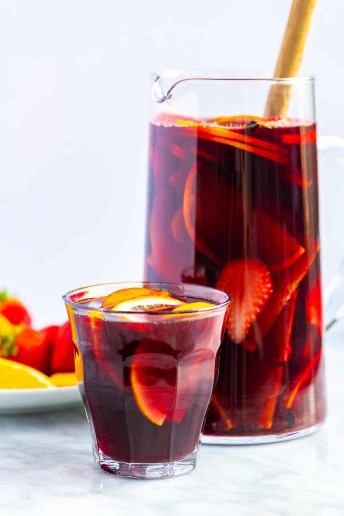 Red-Sangria-Recipe-1200