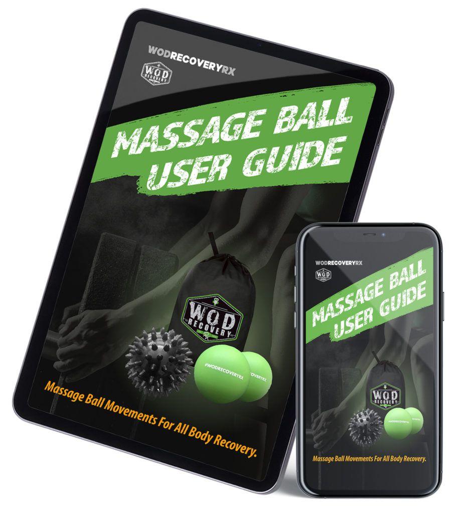 WOD_Recovery_Massage_Ball_Guide_all