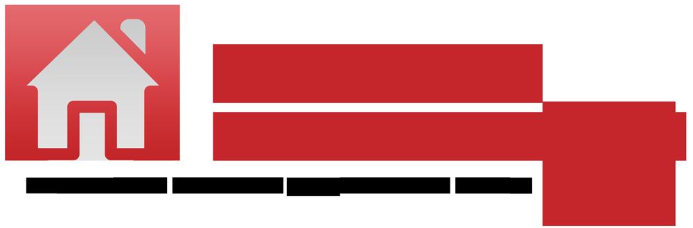 DPF-logo-with-tagline-1