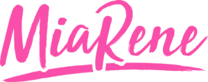 mia-rene-logo-pink