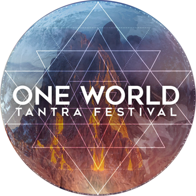 One-World-Tantra-Festival_Logo