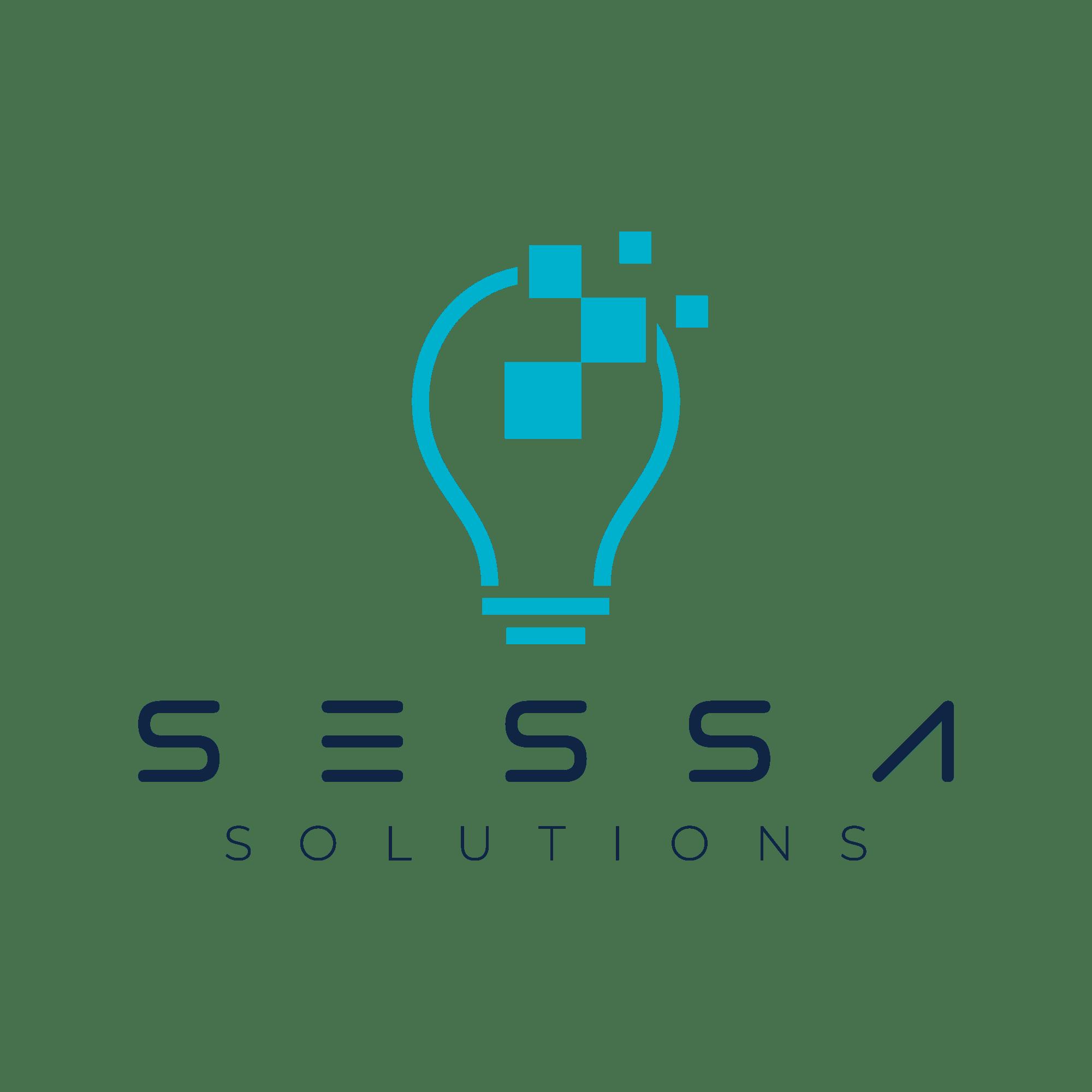 Sessa Solutions logo-C10 (1)