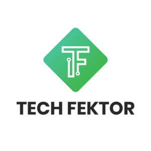 Tech Fektor