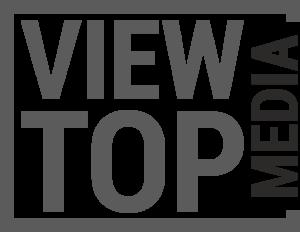 VTM Logo - FINAL (1)