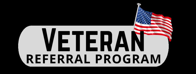 Veteran-Referral-Program-Real-Logo-2.0