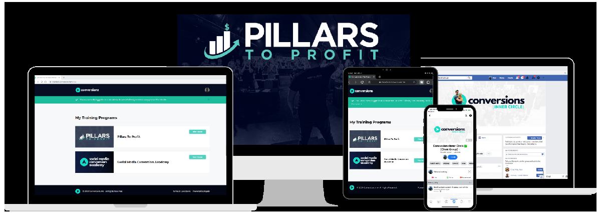 P2P-Product-Mockup-web