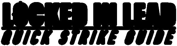 lillogo