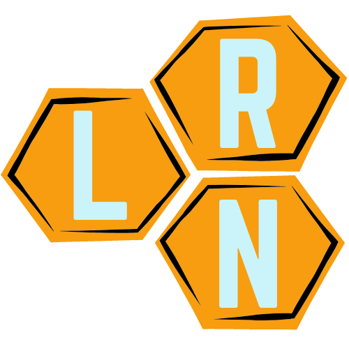 LRN trans