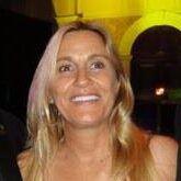 Katherine Lewis