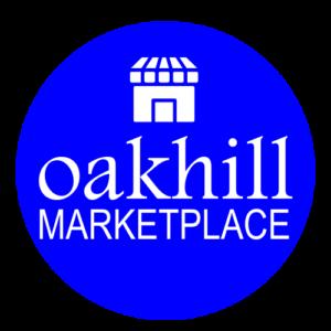 oakhill1