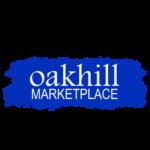 oakhill1 (5)