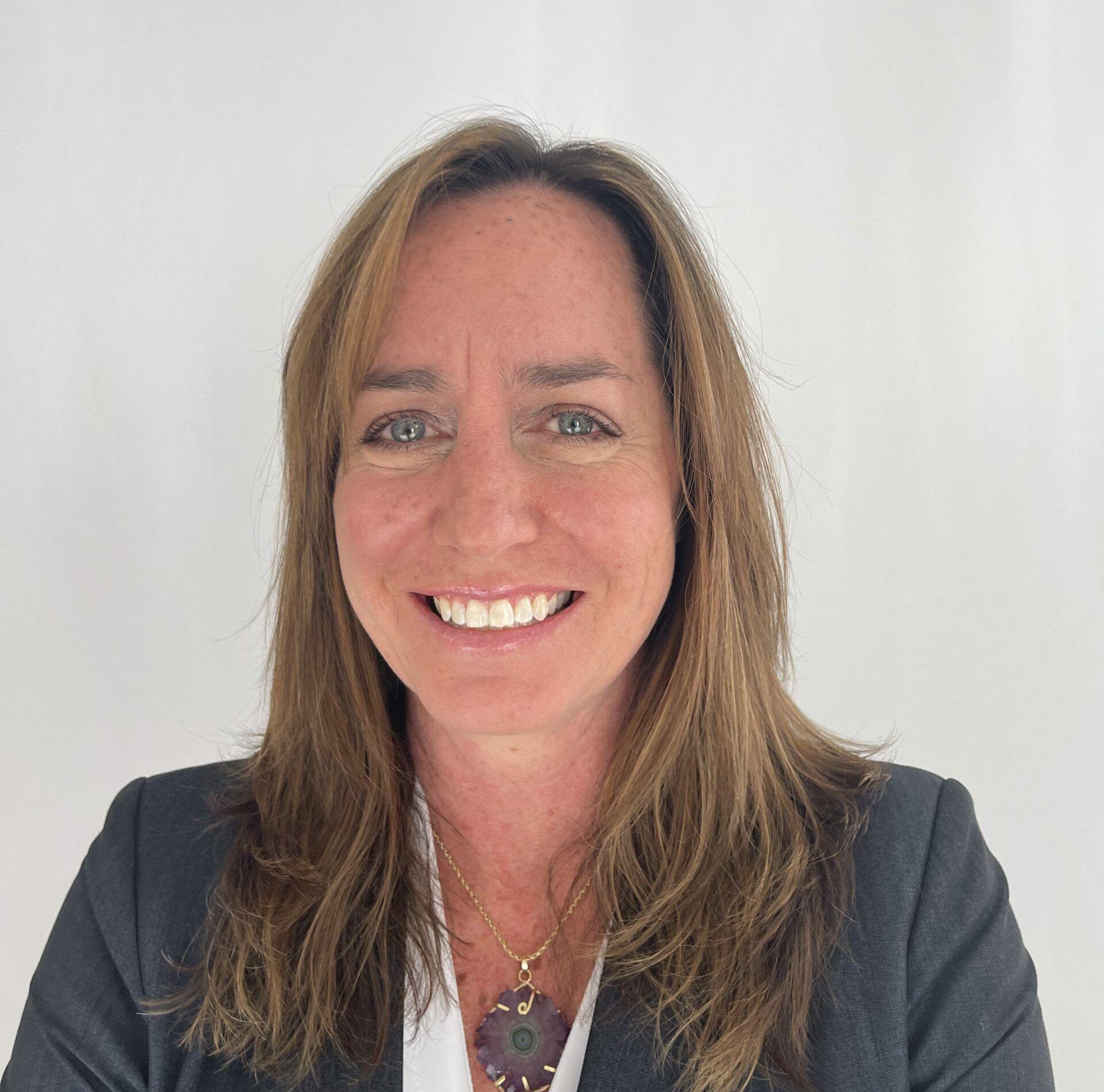 Susan Manning General Partner at Blue Logic Capital