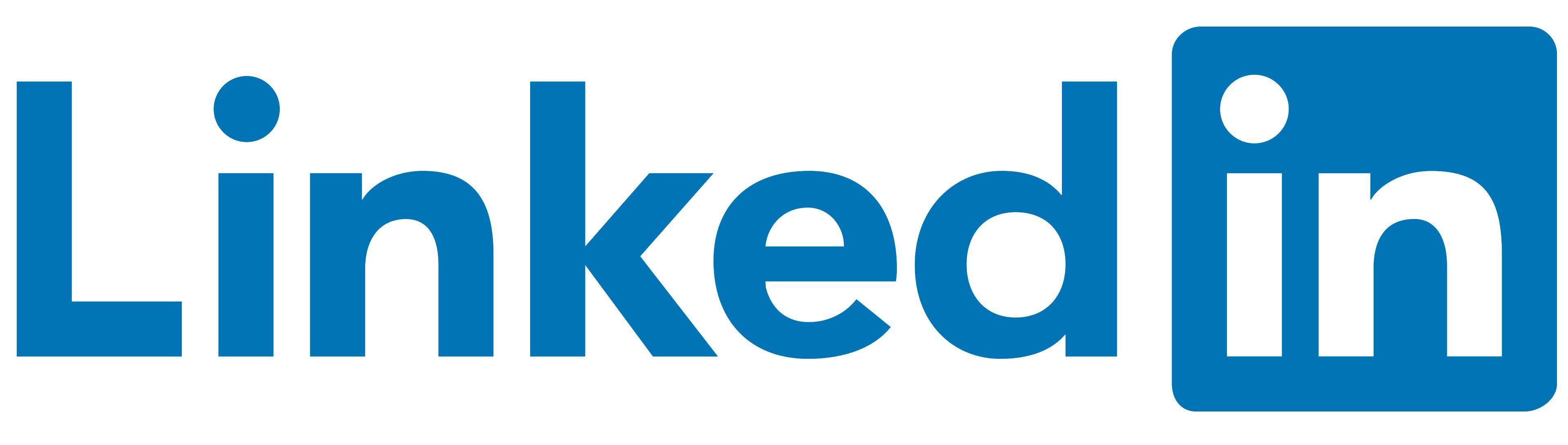 Linkedin-Logo Croppoed