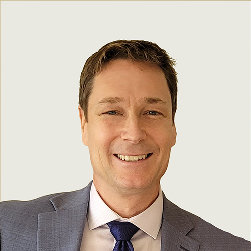 Tom Manning - Investor CEO - 1c