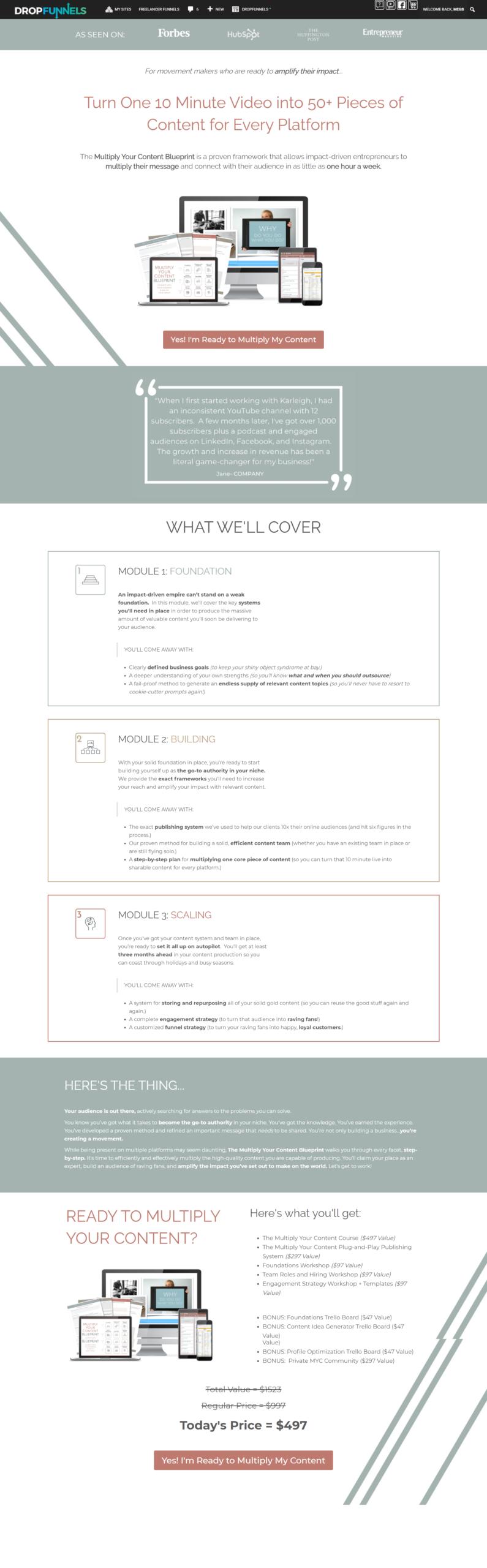 screencapture-freelancerfunnels-multiplyyourcontent-page-2021-01-03-19_14_28