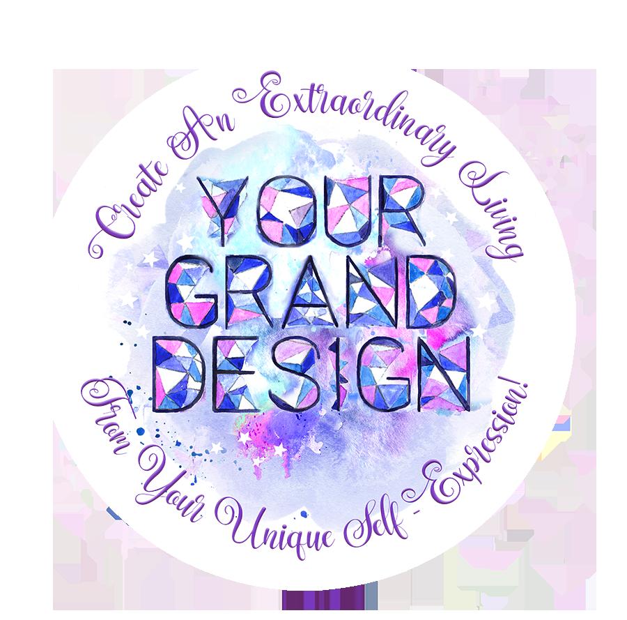 YGD_Logo_Whitecircle_Small