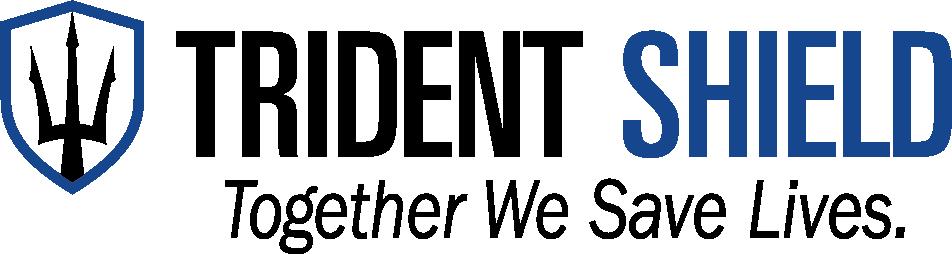 TS-New-Tagline-Horizontal-Black and Blue-Transparent Background