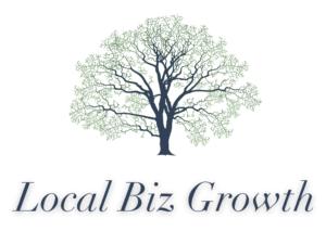 Local Biz Growth LOGO 2021