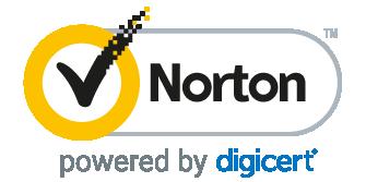 NortonSeal_PoweredbyDigiCert_80x40-02