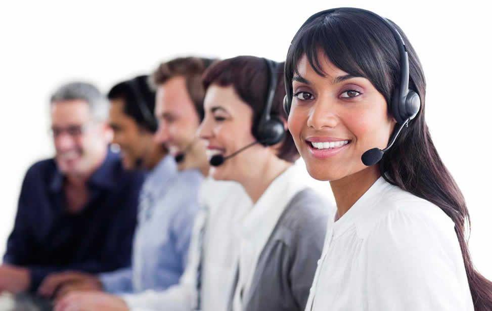 Customer-Service-Predictor