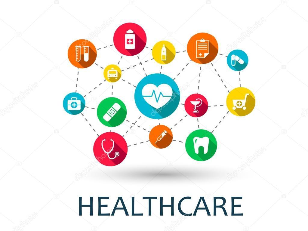 Healthcare Merchants