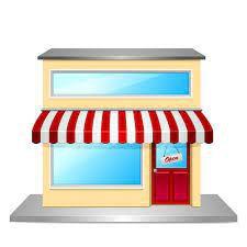 Small Business Merchants