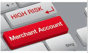 High Risk Merchants