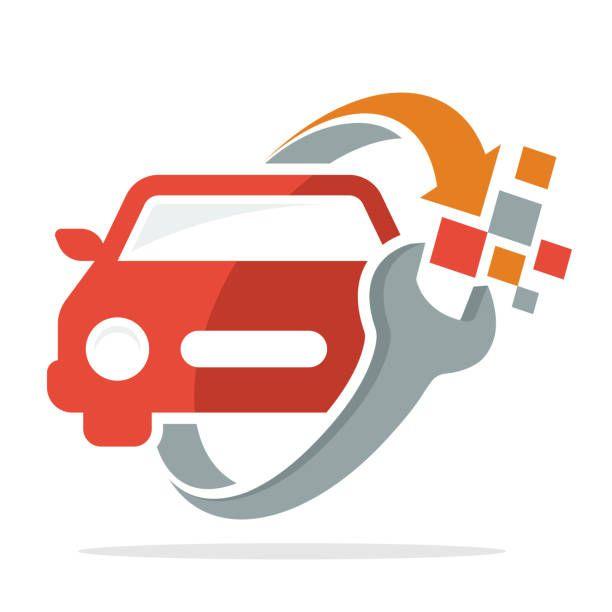 Automotive Merchants