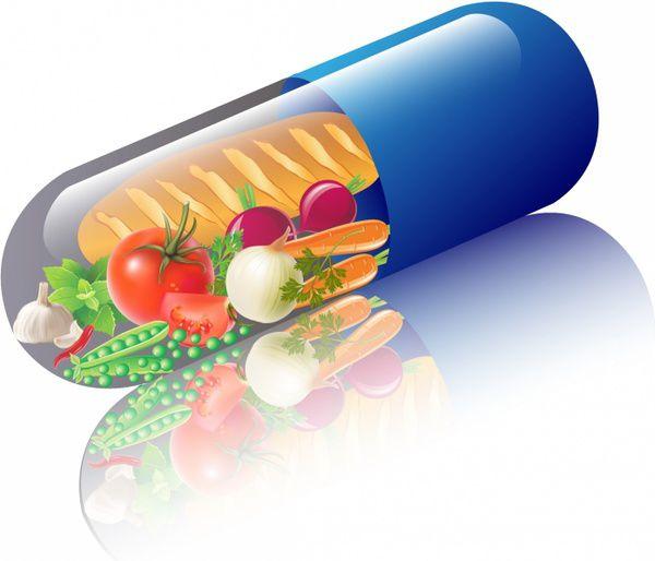 Nutraceutical Merchants