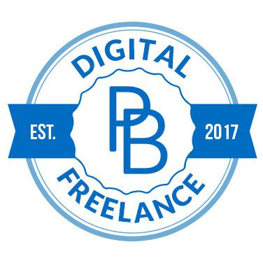 logo_digital freelance