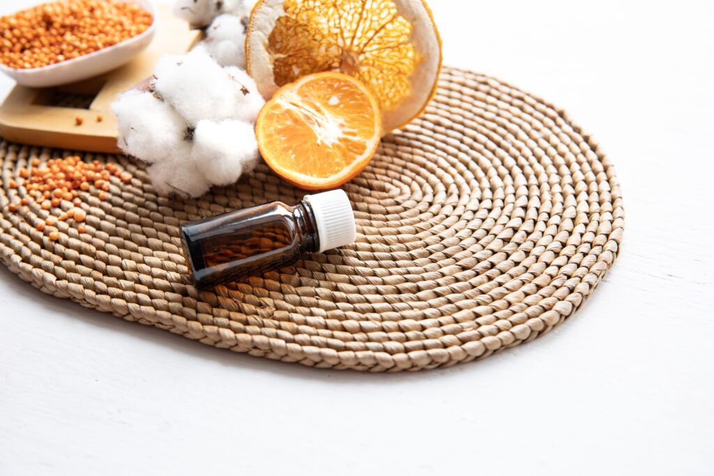 concept-natural-organic-orange-essential-oil-skin-face-body-health-care