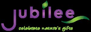 logo_jubilee_v2_RGB 1 trans
