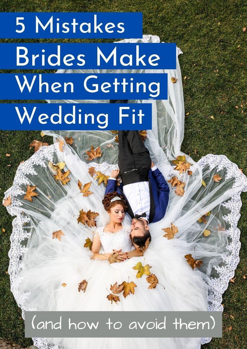 PDF Cover - Brides