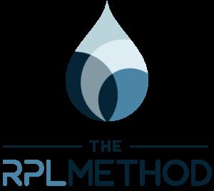 The-RPL-Method-Logo_primary-1-