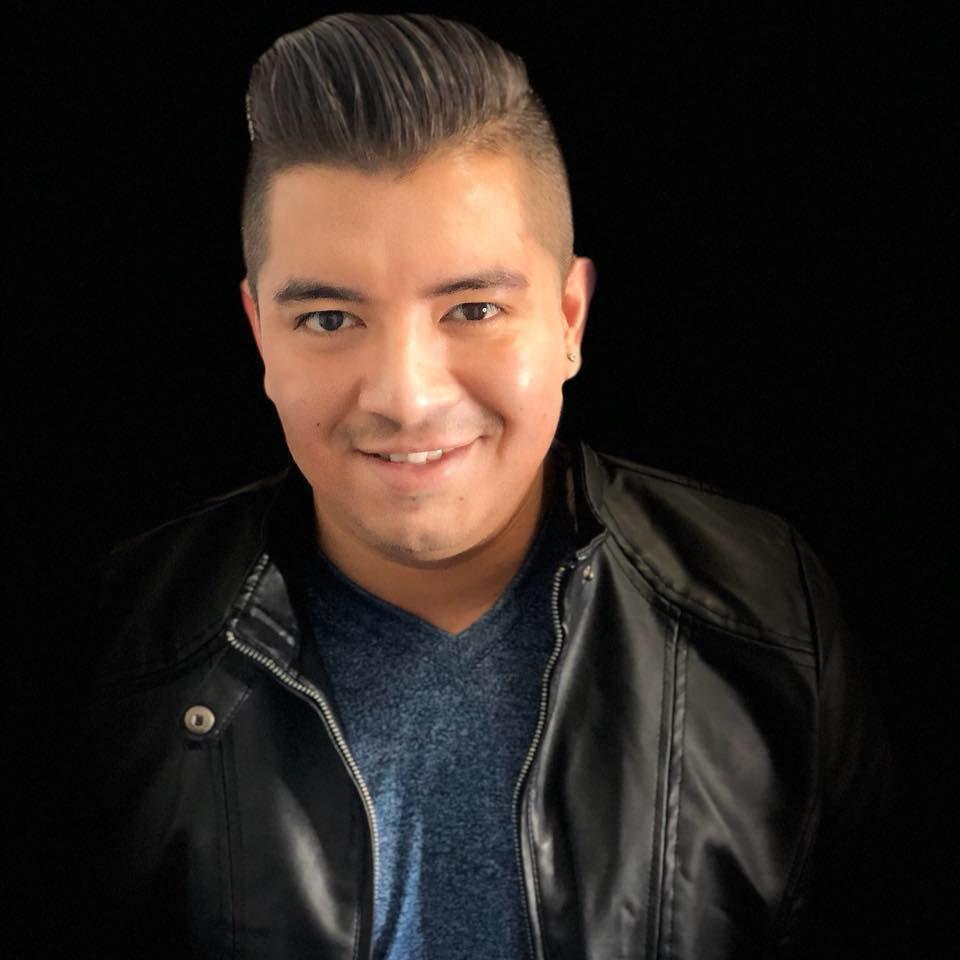 Yonatan Aguilar - World Wide Online Success