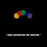 tcc logos (3)
