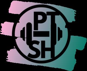 PTSH Logo