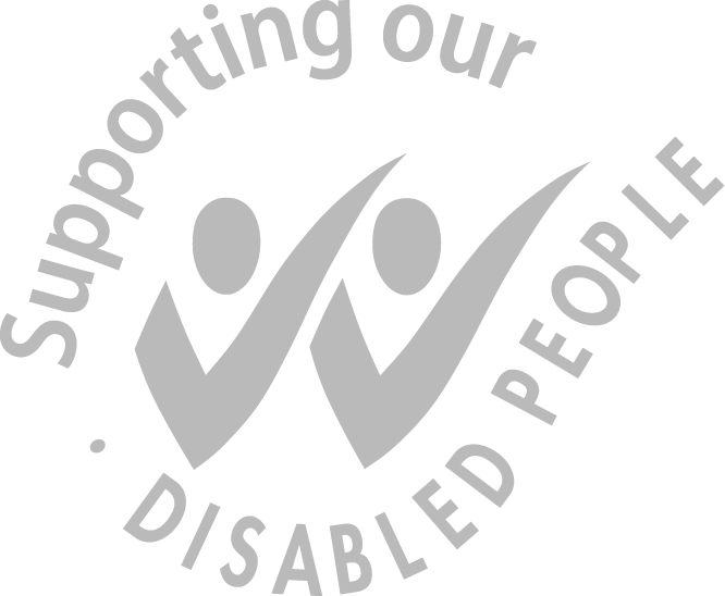 Support our Disabled People