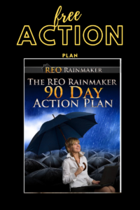 90 day action plan for realtors